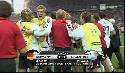 Германия в полуфинале!!!